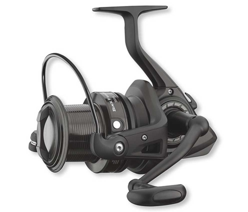 Daiwa® Naviják Daiwa Black Widow 5500 A