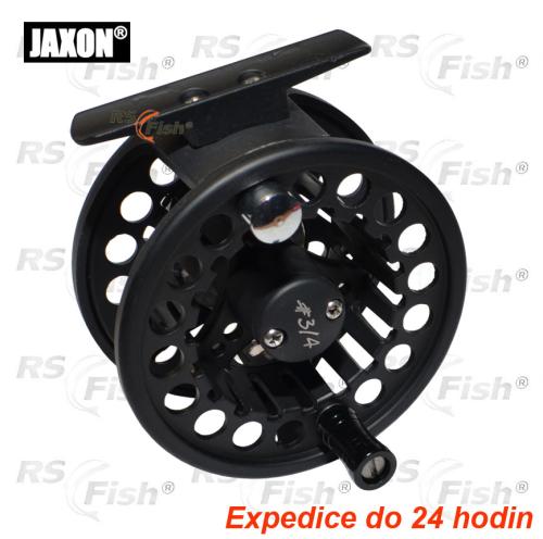 Jaxon® Naviják Jaxon Itaka Fly 3/4