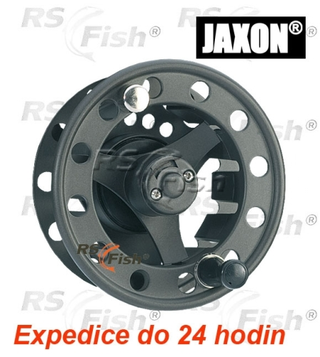 Jaxon® Cívka Jaxon Spectra Fly 6/7/8