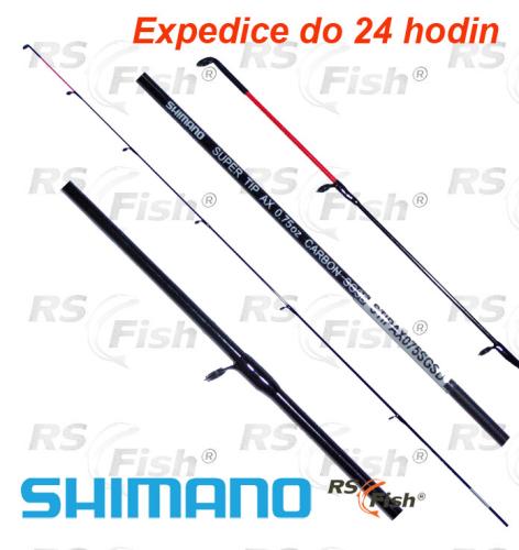 Shimano® Špice feederová Shimano AX SGSD 2,00 oz