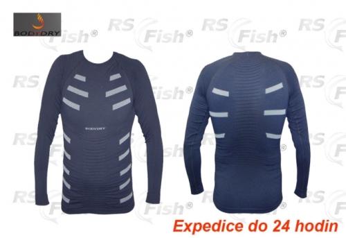 Termo prádlo Active Pro Extreme - triko XS / S