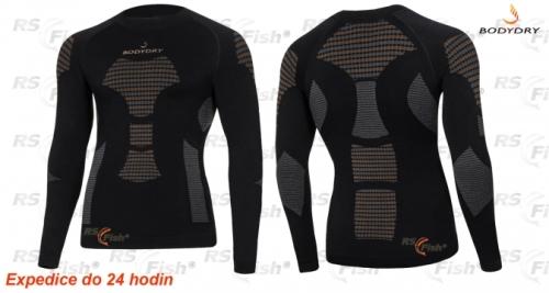 Bodydry Termo prádlo Active Pro Bionic - triko XL/XXL