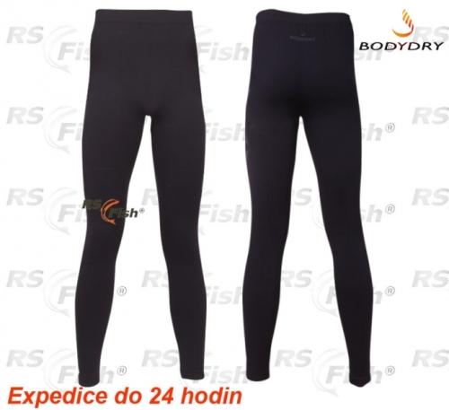 Bodydry Termo prádlo Active Pro Turtle - kalhoty XL/XXL