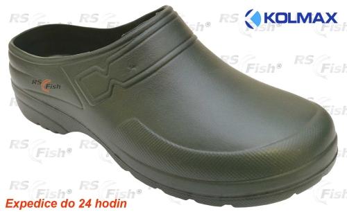 BAN® Holinky BAN - neoprén 40