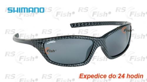Shimano® Polarizační brýle Shimano Technium