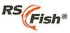 Gamakatsu® Polarizační brýle Gamakatsu Clip On Glass - Amber