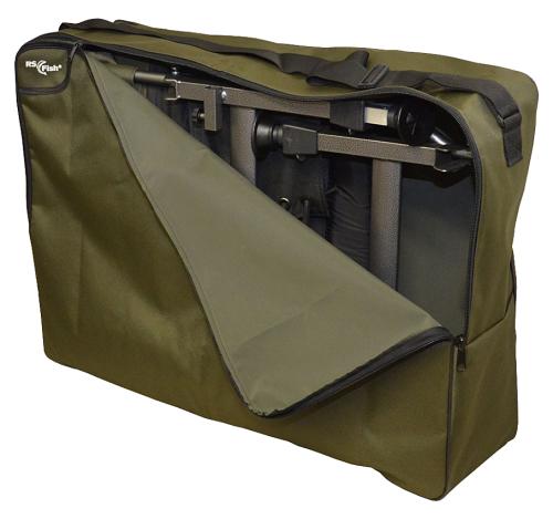 RS Fish® Pouzdro RS Fish na rybářské lehátko L6