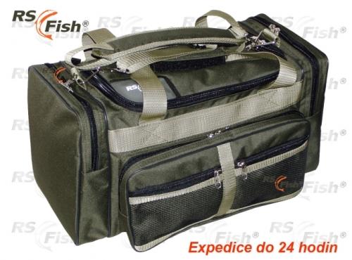 RS Fish® Taška RS Fish Quantum - 2