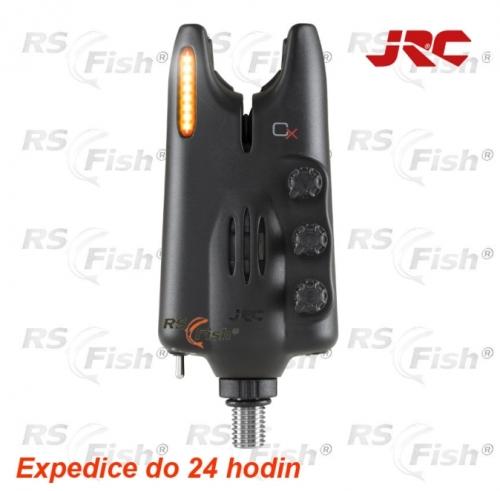 Signalizátor JRC Radar CX - barva oranžová
