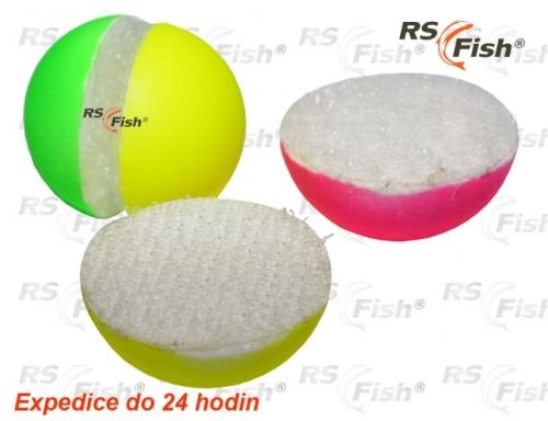 bf5a2c10da1 RS Fish® Čihátko RS Fish - suchý zip 20 mm