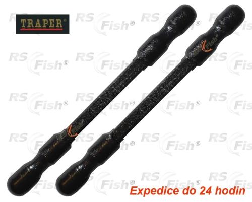 Traper® Spojka na prak - košík / guma - 43 mm