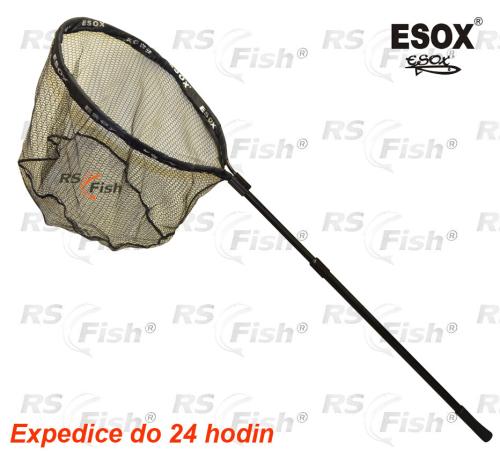 Esox® Podběrák Esox