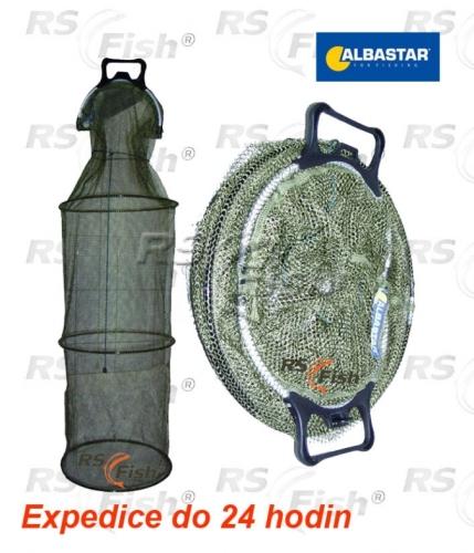 Albastar® Vezírek Albastar
