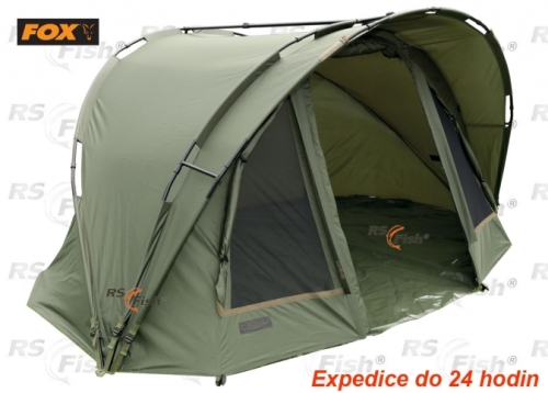 Fox® Bivak FOX Royale Classic Bivvy