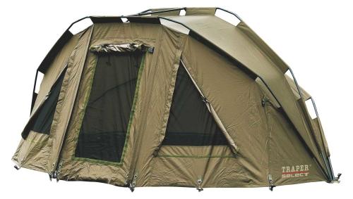 Traper® Bivak Traper Camp - malý