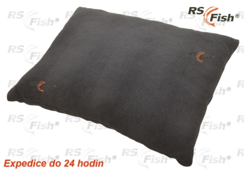 RS Fish® Polštář RS Fish - malý