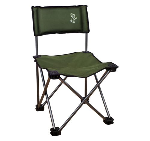 M Elektrostatyk® Křeslo KW1