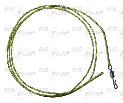 Systém Extra Carp Lead Core 5383