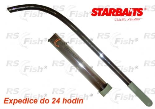 Starbaits® Kobra Starbaits Expert Light - 24 mm