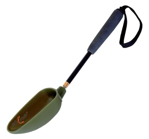 JSA Lopatka zakrmovací C.S. 90024 velikost S
