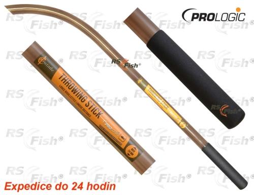 Kobra Prologic Cruzade - 24 mm
