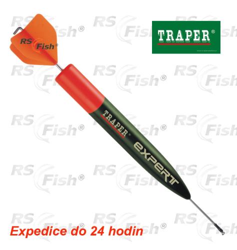 Traper® Marker Traper Expert