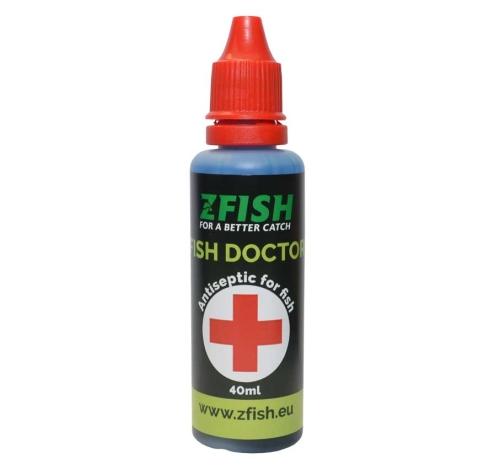 Zfish® Dezinfekce Zfish