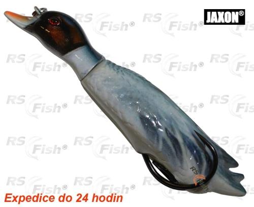 Jaxon® Kachna Jaxon Happy Duck - barva H