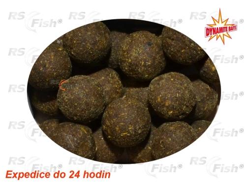 Dynamite Baits® Boilies Dynamite Baits Hot Fish & GLM