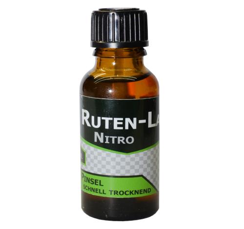 Cormoran® Lak na pruty