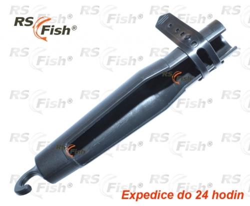 RS Fish® Krytka na prut - štíhlá velká