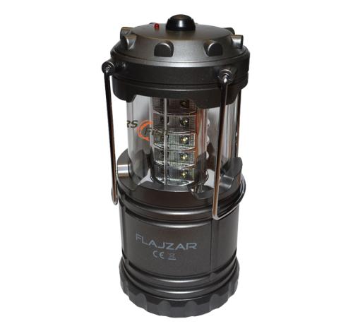 Flajzar® Svítilna Flajzar WRL2