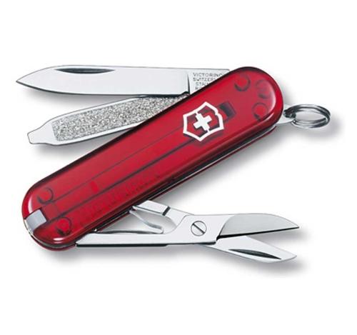 Victorinox® Nůž Victorinox Classic 0.6223.T